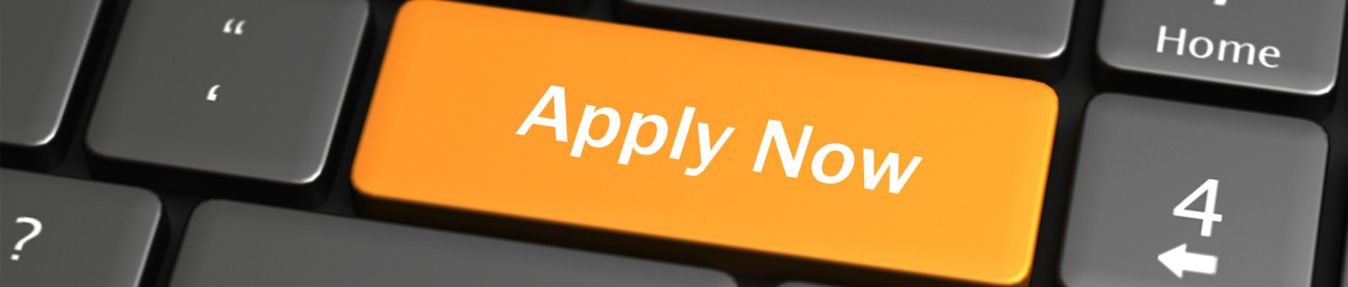 "image of an ""apply now"" button"