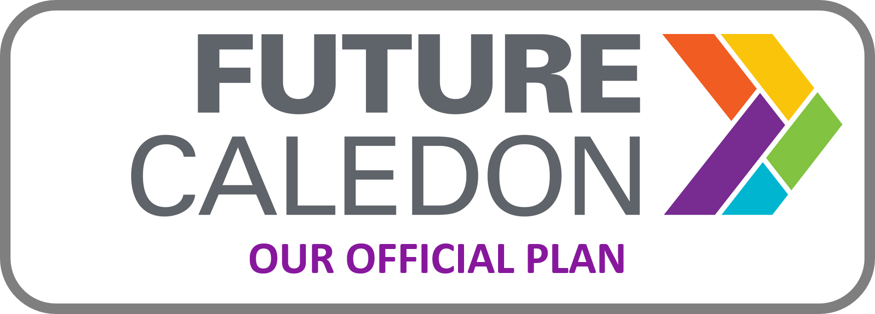 Future Caledon Logo